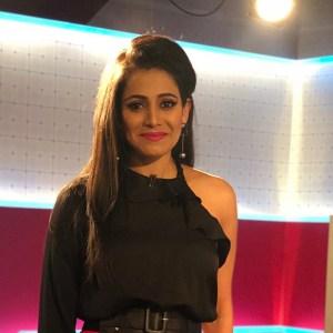 Reena D Souza