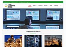 Trayam Consultancy Services