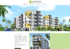 Ashtadik