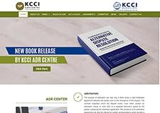 KCCI ADR Center