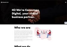 Consumex Digital