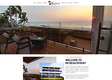 RK Beachfront